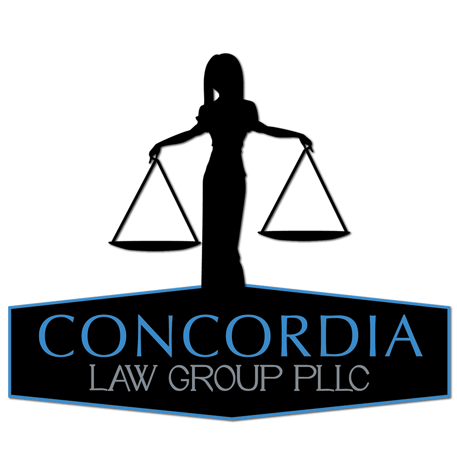 Concordia Law Group